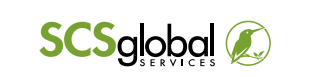 SCS Global Services